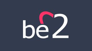Be2 dating site Kanada